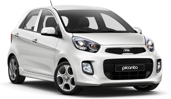 kia picanto 2015 la cor prix kia picanto 2015 les tarifs de la version restyl 233 e l argus. Black Bedroom Furniture Sets. Home Design Ideas